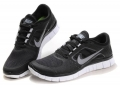 nike-free-run-50-blackwhite-1