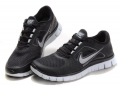 nike-free-run-50-blackwhite-2