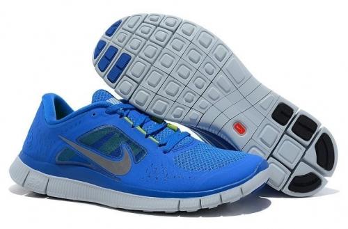 nike-free-run-50-v3-blue