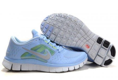nike-free-run-50-v3-bluegrey