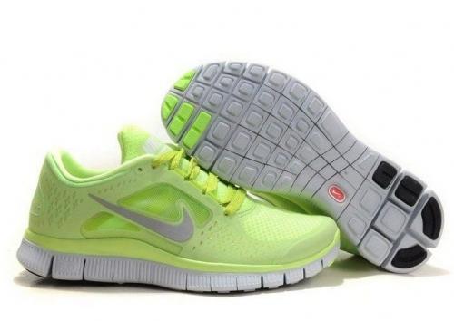 nike-free-run-50-v3-green