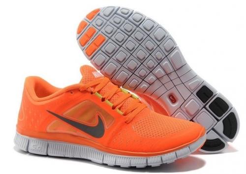 nike-free-run-50-v3-orange