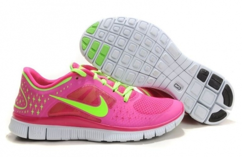 nike-free-run-50-v3-pinkgreen