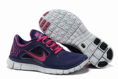 nike-free-run-50-v3-purplepink