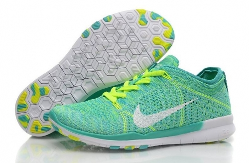 nike-free-run-flyknit-50-green