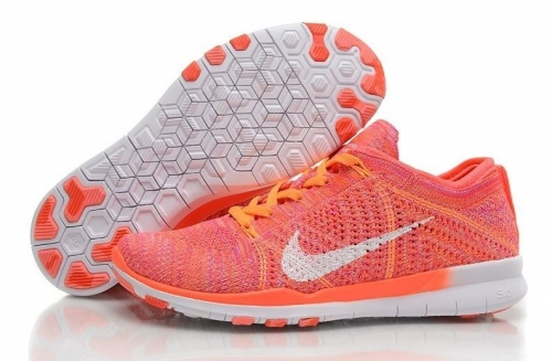 nike-free-run-flyknit-50-orange