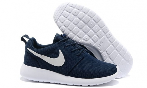 nike-roshe-run-bark-bluewhite