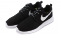 nike-roshe-run-blackwhite-1