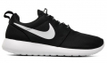 nike-roshe-run-blackwhite-2
