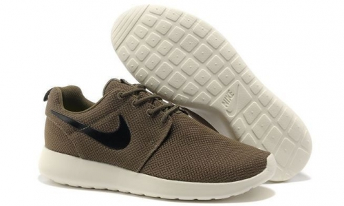 nike-roshe-run-brown