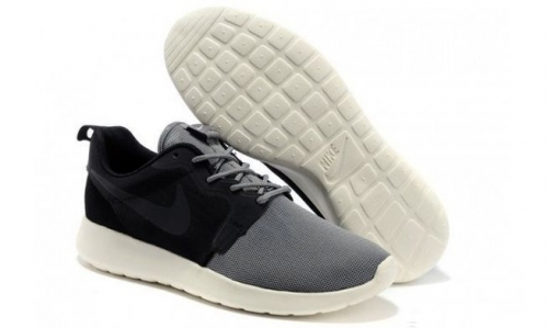 nike-roshe-run-hyperfuse-qs-blackgrey