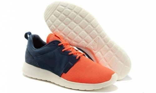 nike-roshe-run-hyperfuse-qs-blueorange