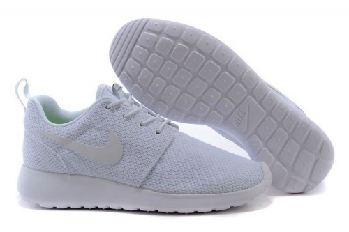 nike-roshe-run-white