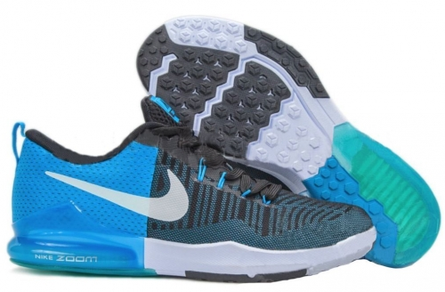 nike-zoom-train-action-blackblue-glowwhite