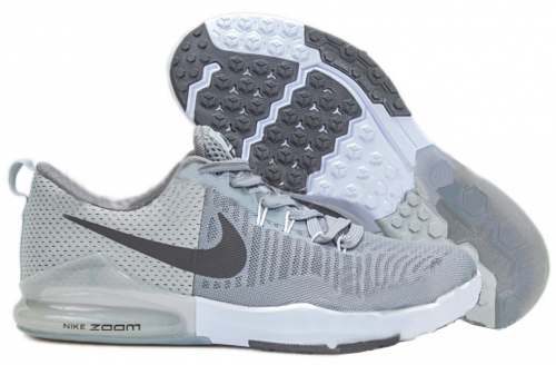 nike-zoom-train-action-cool-greyblackwhite