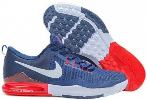 nike-zoom-train-action-dark-blueredwhite