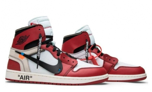 off-white-x-air-jordan-1-retro-redwhiteblack