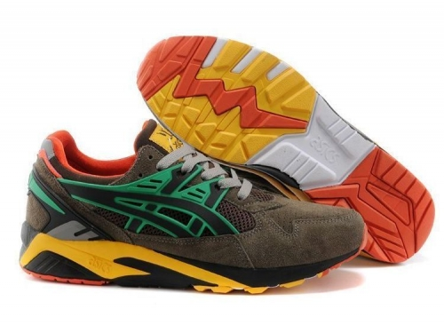 packer-shoes-x-asics-gel-kayano-all-roads-lead-to-teaneck