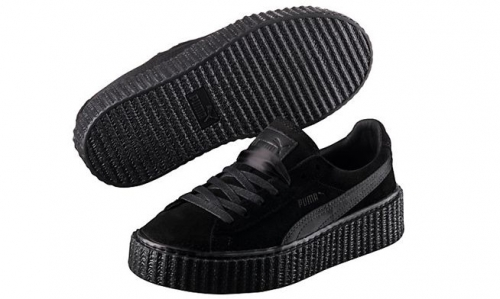 puma-by-rihanna-creeper-all-black