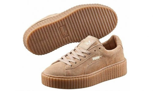 puma-by-rihanna-creeper-beige