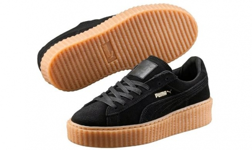 puma-by-rihanna-creeper-black