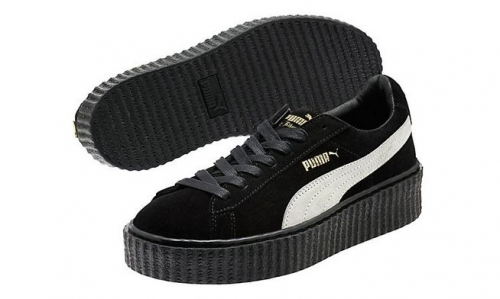 puma-by-rihanna-creeper-blackwhite