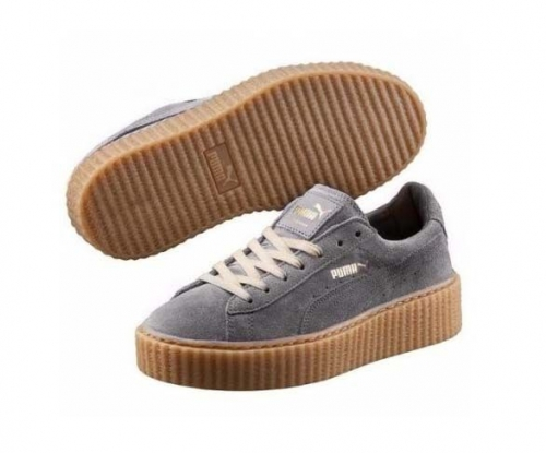 puma-by-rihanna-creeper-grey