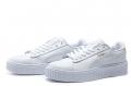 puma-by-rihanna-creeper-leather-white-3