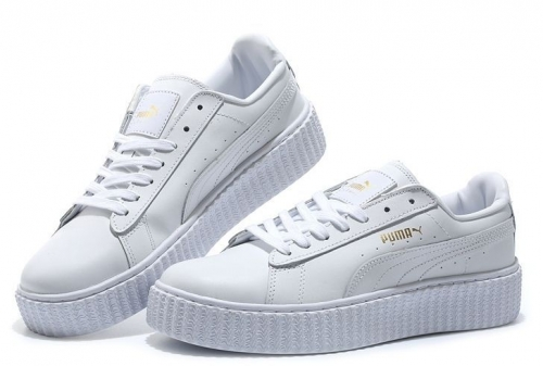 puma-by-rihanna-creeper-leather-white