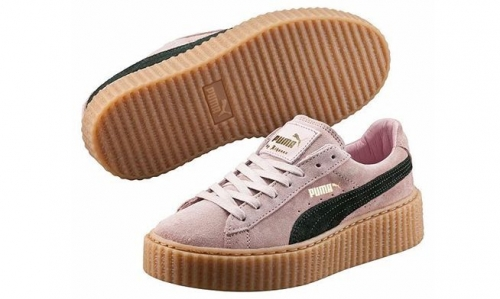 puma-by-rihanna-creeper-pinkblack