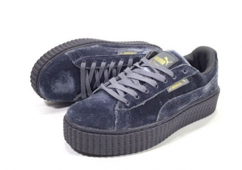 puma-by-rihanna-creeper-velvet-grey