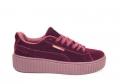 puma-by-rihanna-creeper-velvet-purple-2