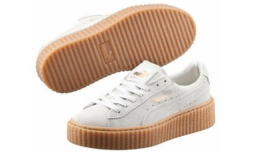 puma-by-rihanna-creeper-white