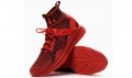 puma-ignite-evoknit-red-1