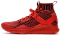 puma-ignite-evoknit-red-2