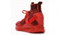 puma-ignite-evoknit-red-3