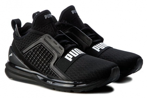 puma-ignite-limitless-black