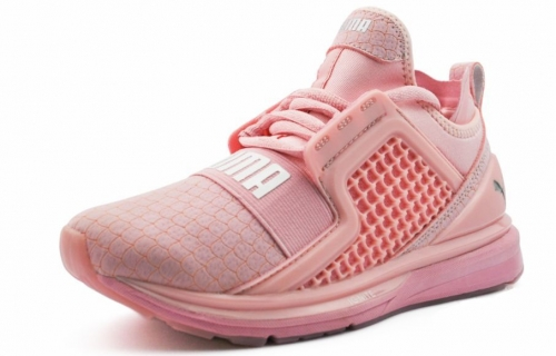 puma-ignite-limitless-pink