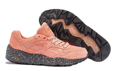puma-r698-winterized-coral-cloud-pink