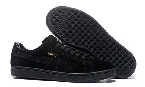 puma-suede-classic-black