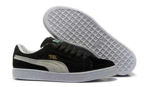 puma-suede-classic-blackwhite