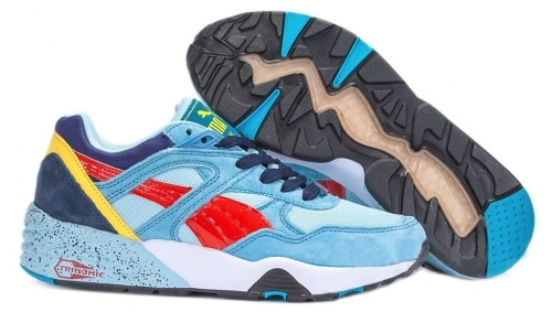 puma-trinomic-r698-blockblue-heaven