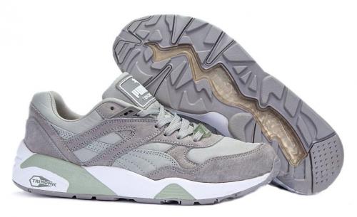 puma-trinomic-r698-greywhite