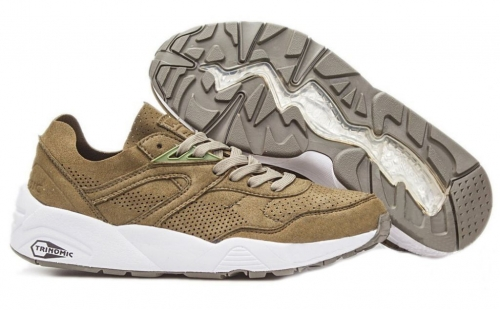 puma-trinomic-r698-soft-olivebranch