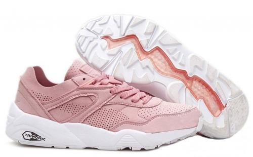 puma-trinomic-r698-soft-pink-dogwoodwhite