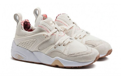 puma-x-careaux-blaze-of-glory-whisper-white