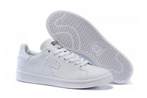 raf-simons-x-adidas-stan-smith-all-white
