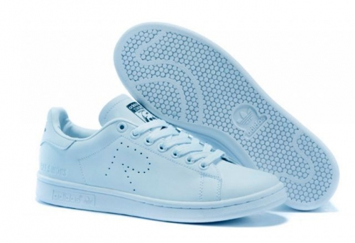 raf-simons-x-adidas-stan-smith-light-blue