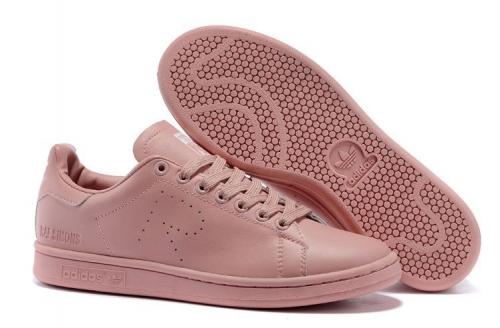 raf-simons-x-adidas-stan-smith-pink