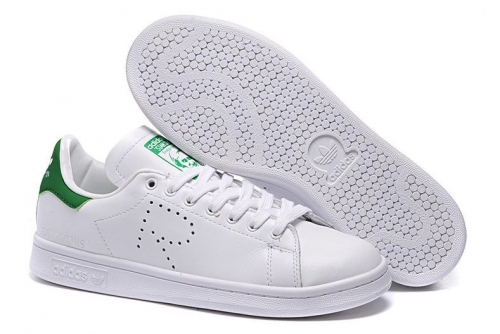 raf-simons-x-adidas-stan-smith-whitegreen
